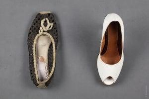 туфли-на-каблуке