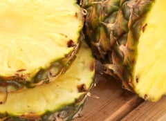 Napitki-ananas