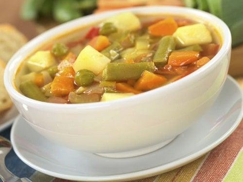 Ovoshnoj-sup