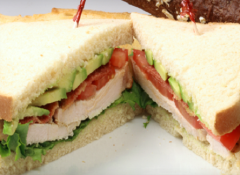 Sandwich-KuricaIndejka
