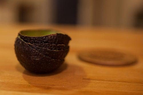 avokado-kozhura-tompagenet