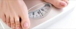 идеальный-вес-1