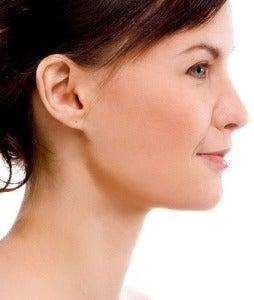 как-избавиться-от дефектов-кожи