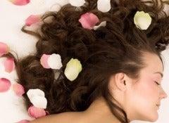 натуральный-парфюм-для-волос