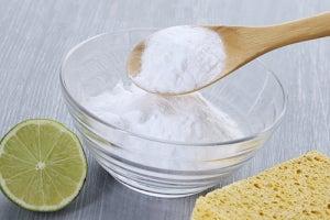пищевая-сода