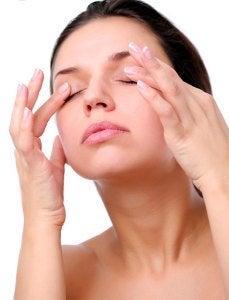 расслабляющий-массаж