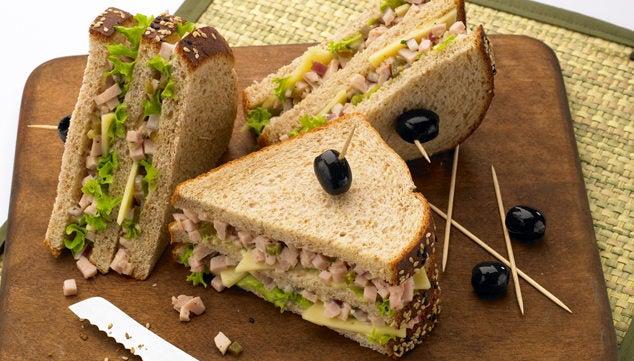 sandwich_iz_indejki