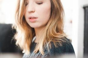 сухие-волосы4