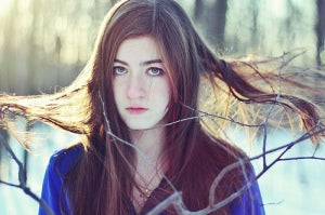 сухие-волосы6