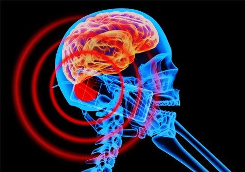 Как электромагнитное поле влияет на наше здоровье?