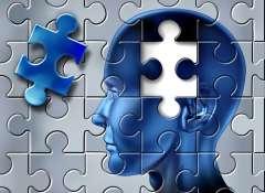 альцгеймер-распознать