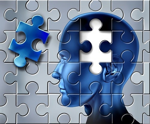 Как вовремя распознать болезнь Альцгеймера?