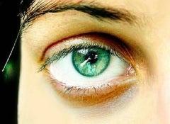 круги-под-глазами-здоровье