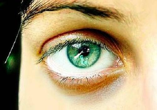 «На лице написано», или как наше здоровье отражается на внешности?