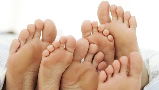 nogi-gribok-nogtey