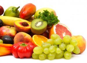 продукты-богатые-витамином-с