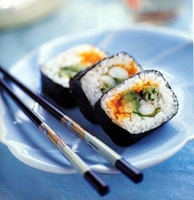 recept-eda-sushi