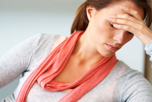 Средство из соды против стресса