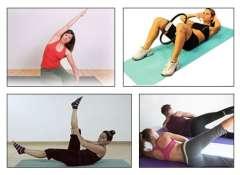 Pilates-500x360