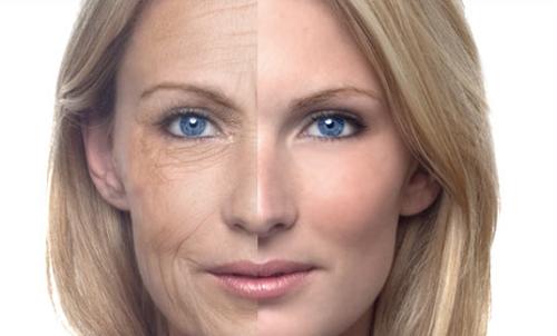 Как определить настоящий возраст своего тела?