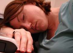 хроническая-усталость