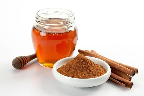 Мед и корица: 7 лечебных свойств, о которых вы не знали