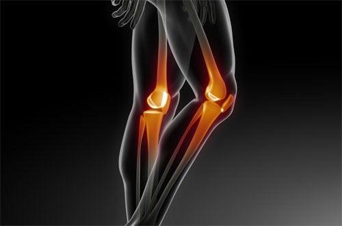 Как избежать проблем с костями?