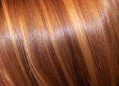 осветлить-волосы