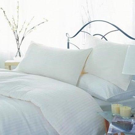 Подушка и ароматический спрей
