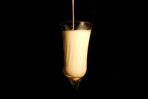 полезные-свойства-соевого-молока-для-здоровья