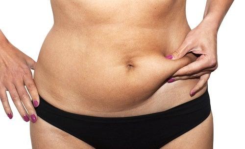 Как перестать есть мучное и похудеть?