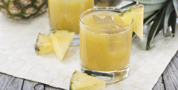 sok_iz_ananasa