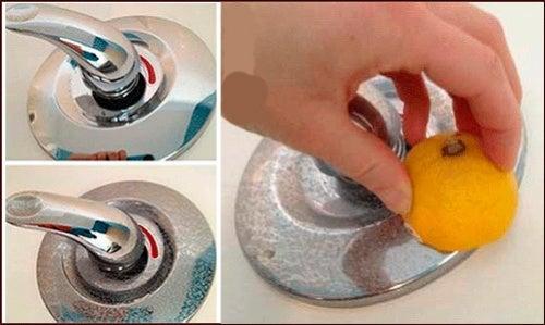 Польза апельсина и 11 способов его применения