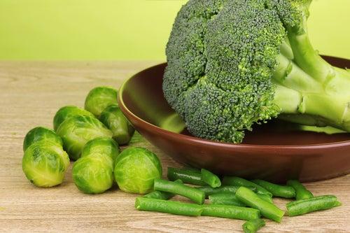 brokkoli-kaltsy
