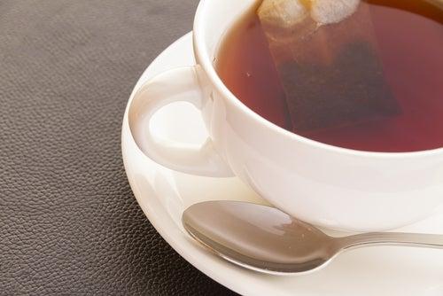 cherny-chai
