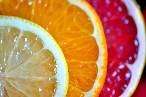 citrusovye-veronicasheppard1