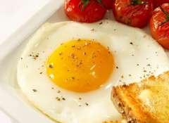есть-яйца