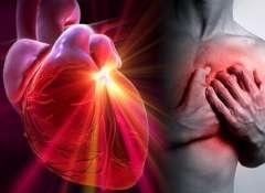 infarkt-500x342