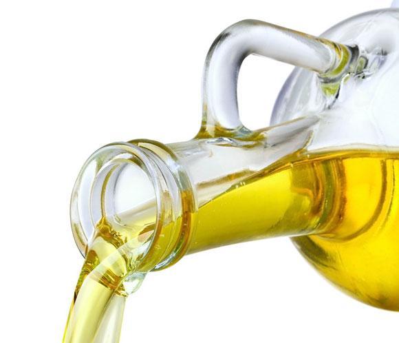 maslo-olivkovoe-izobrazhenie