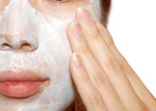 Гладкая и бархатистая кожа: средства для домашнего пилинга