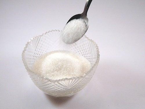 Избыточное потребление сахара: последствия