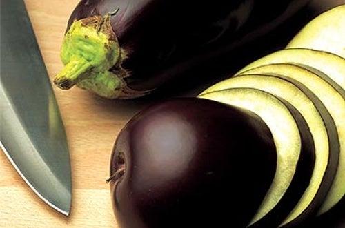 Овощи, которые помогут предотвратить возникновение рака