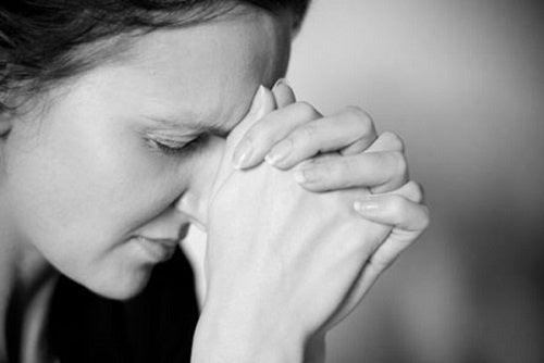11 продуктов, которые помогут справиться с тревогой и стрессом
