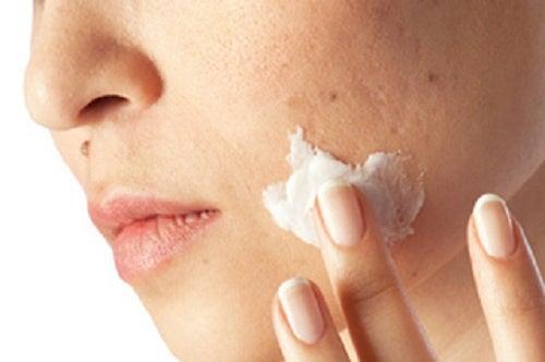 Как очистить кожу изнутри