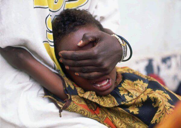 женское-обрезание