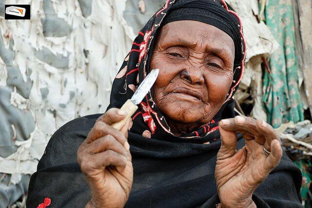 женское-обрезание1