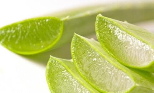 Геморрой: профилактика и лечение натуральными средствами