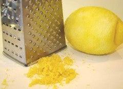 Limon-500x350