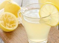 limonad-500x335