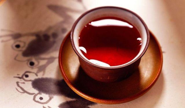 chai-cayenskij perets